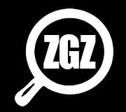 Clue Hunter Zaragoza